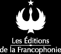 Edition Francophonie
