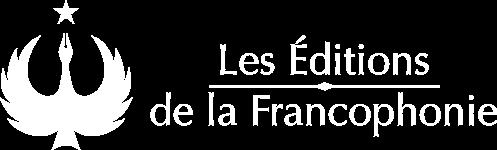 Éditions de la francophonie